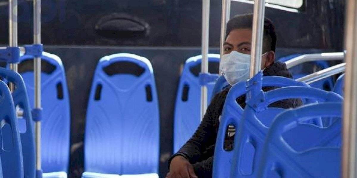 Coronavirus en Ecuador: actividades laborales presenciales quedan suspendidas hasta el 31 de marzo del 2020