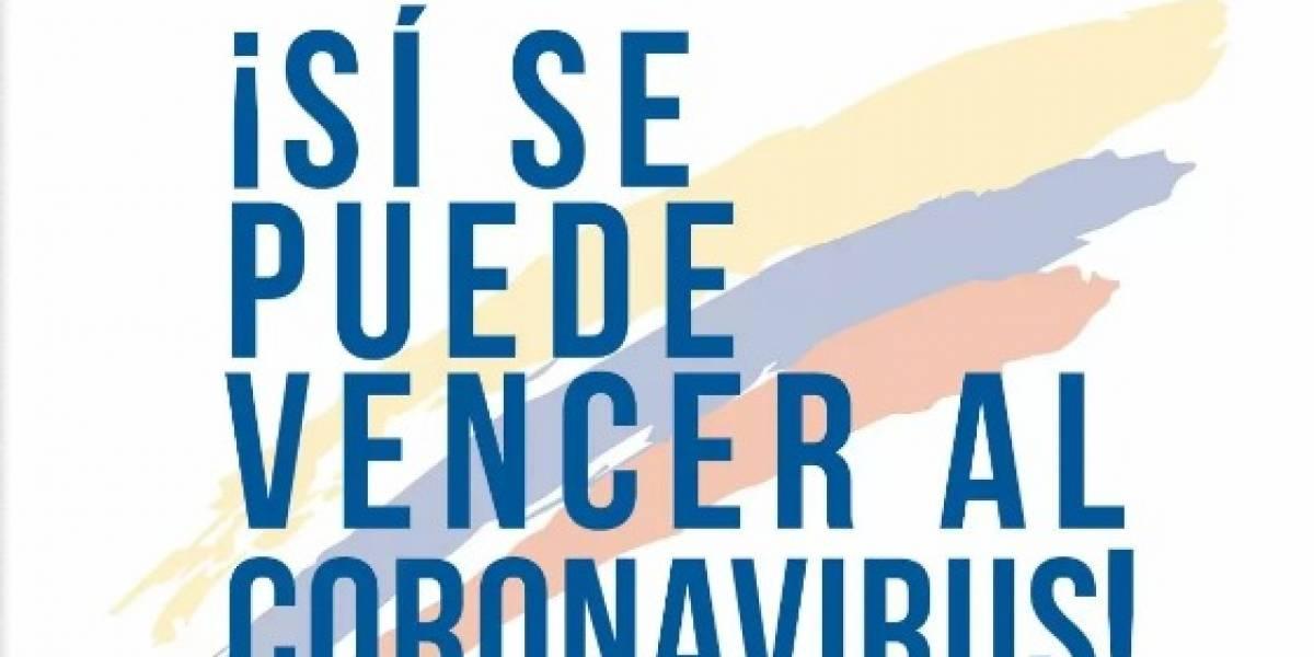 Inicia la semana descargando la edición digital de Metro Ecuador, AQUÍ