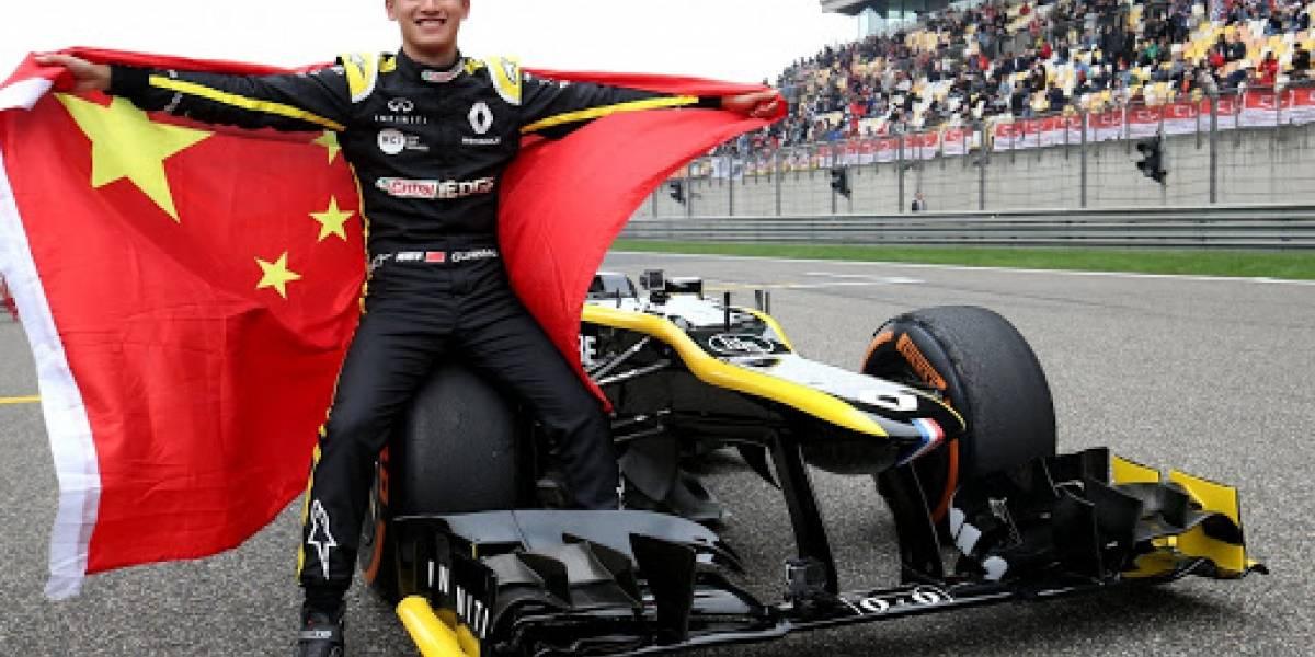 Azerbaiyán aplaza Gran Premio de Fórmula 1