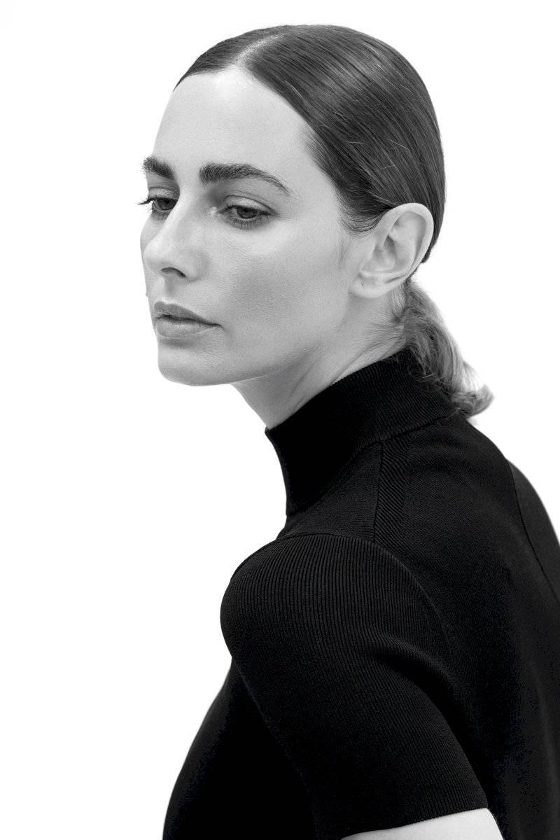 Javiera Díaz de Valdés