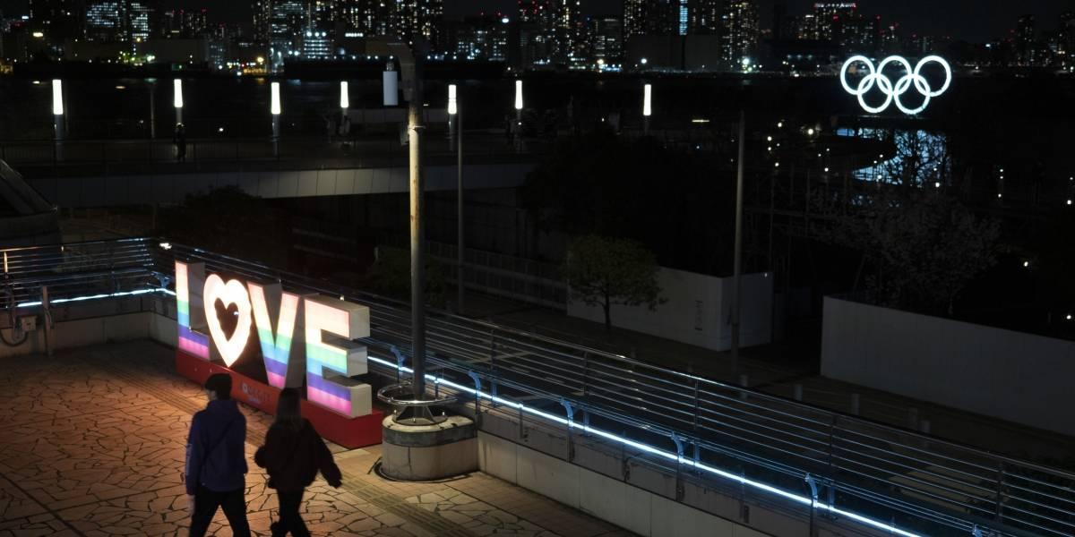 Japón apunta a reanudar sus ligas deportivas a finales de abril