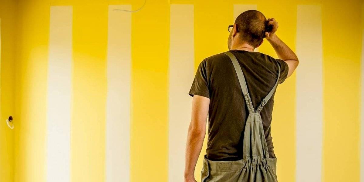 Dale color a tu hogar según tu estado de ánimo con estos tips de Comex