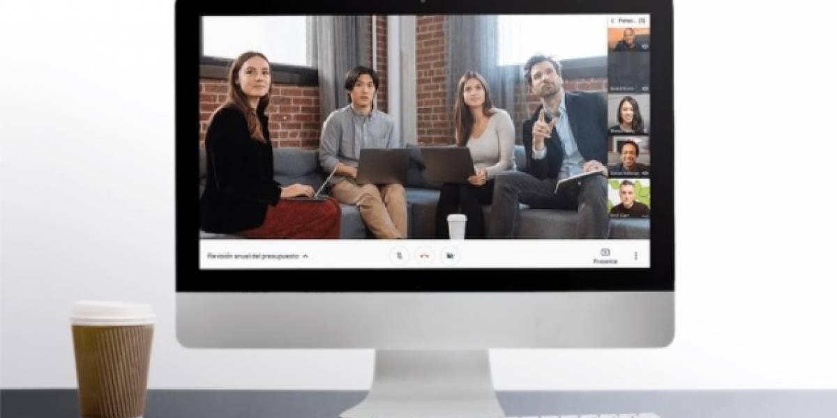 Google prepara el adiós definitivo de Hangouts, ¿alguien lo extrañará?