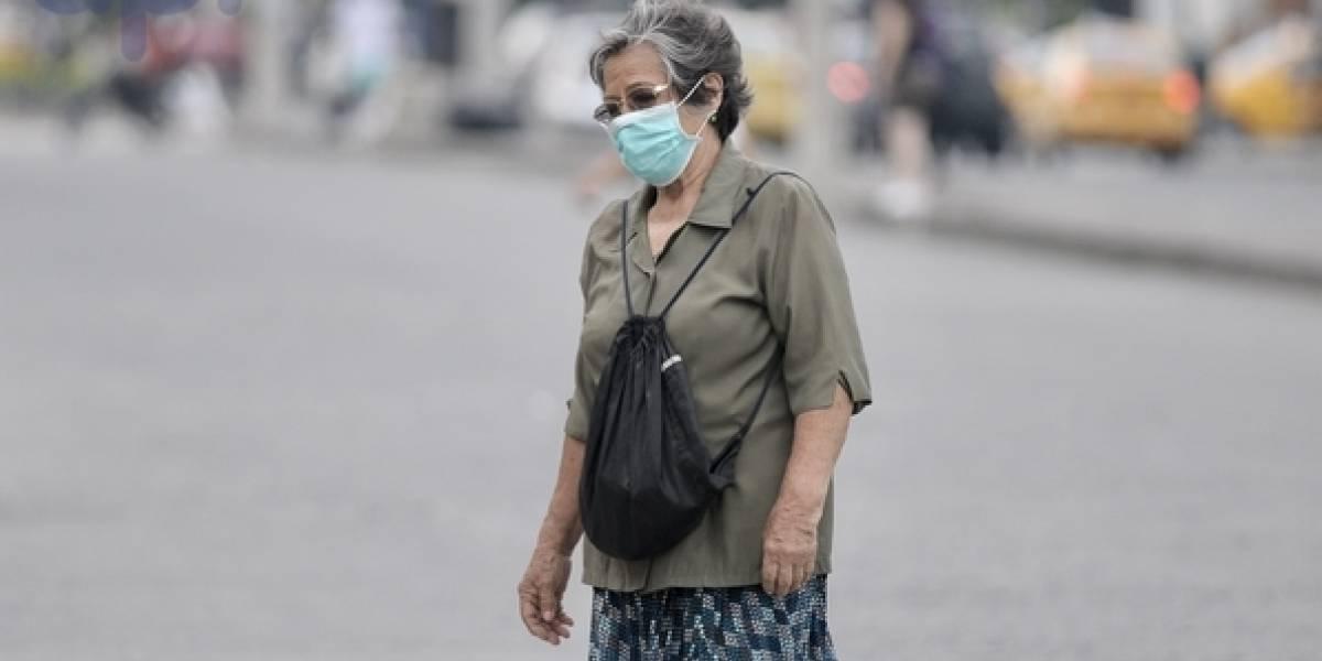 Coronavirus ya está presente en toda América, ¿cuántos casos hay?