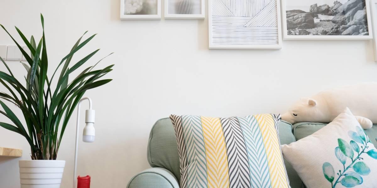 DIY: estes tutoriais ensinam como decorar a casa gastando pouco