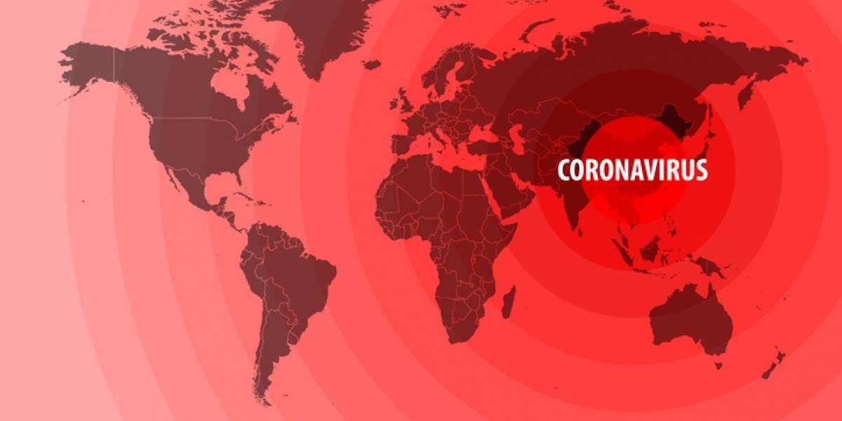 "Coronavirus por el Mundo: ""No aprendemos"""