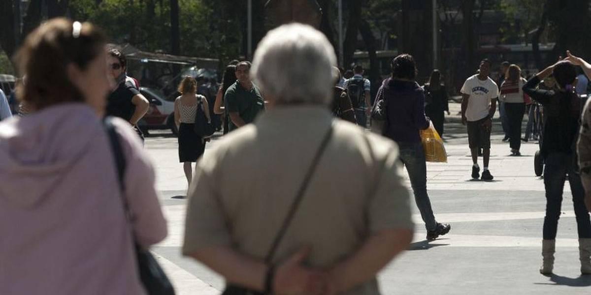 Prefeitura de Porto Alegre restringe circulação de maiores de 60 anos e promete multa