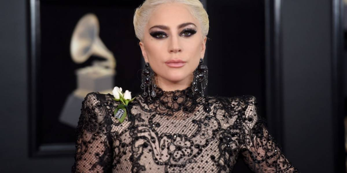 The best looks from Lady Gaga