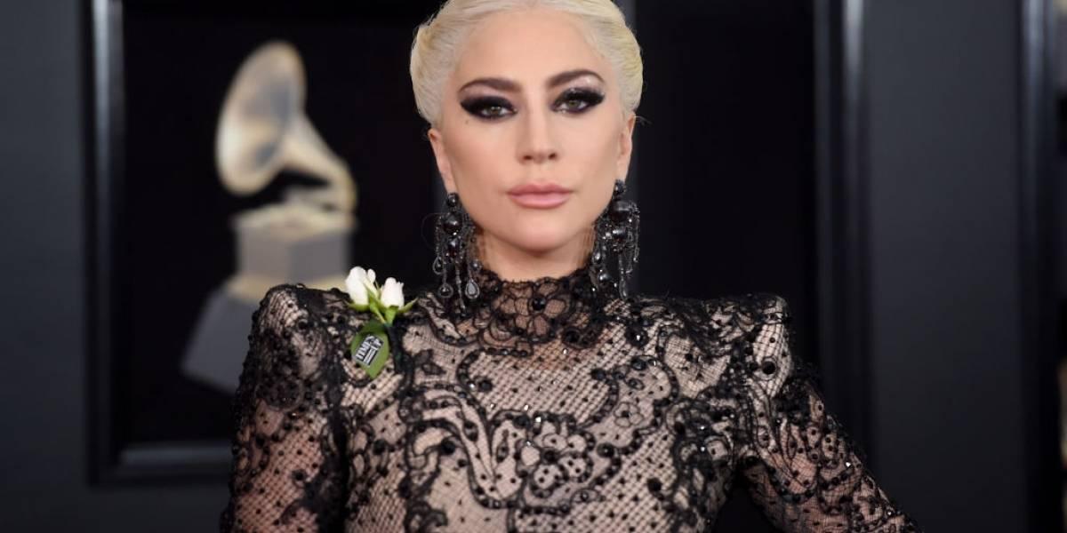 Escritório de advocacia de Madonna, Drake, Lady Gaga e outras celebridades é hackeado