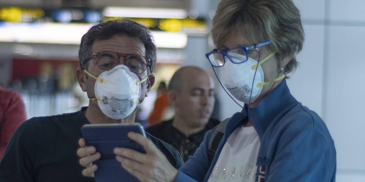 Salud pide no difundir mensajes de alarma o confusión sobre Coronavirus