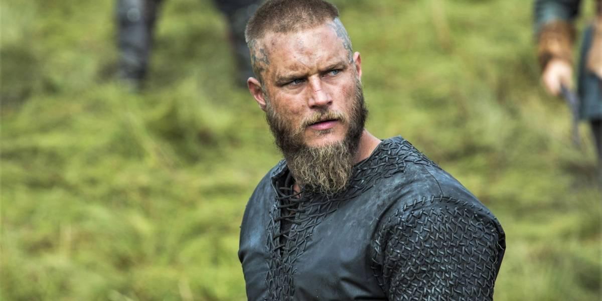 A série britânica que superou 'Vikings' e conta com cinco temporadas disponíveis na Netflix