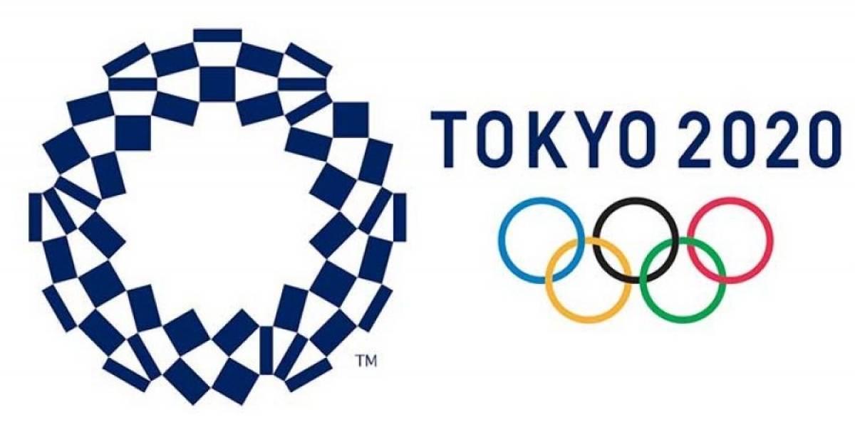 Los Juegos Olímpicos serán pospuestos por el coronavirus, según miembro del COI