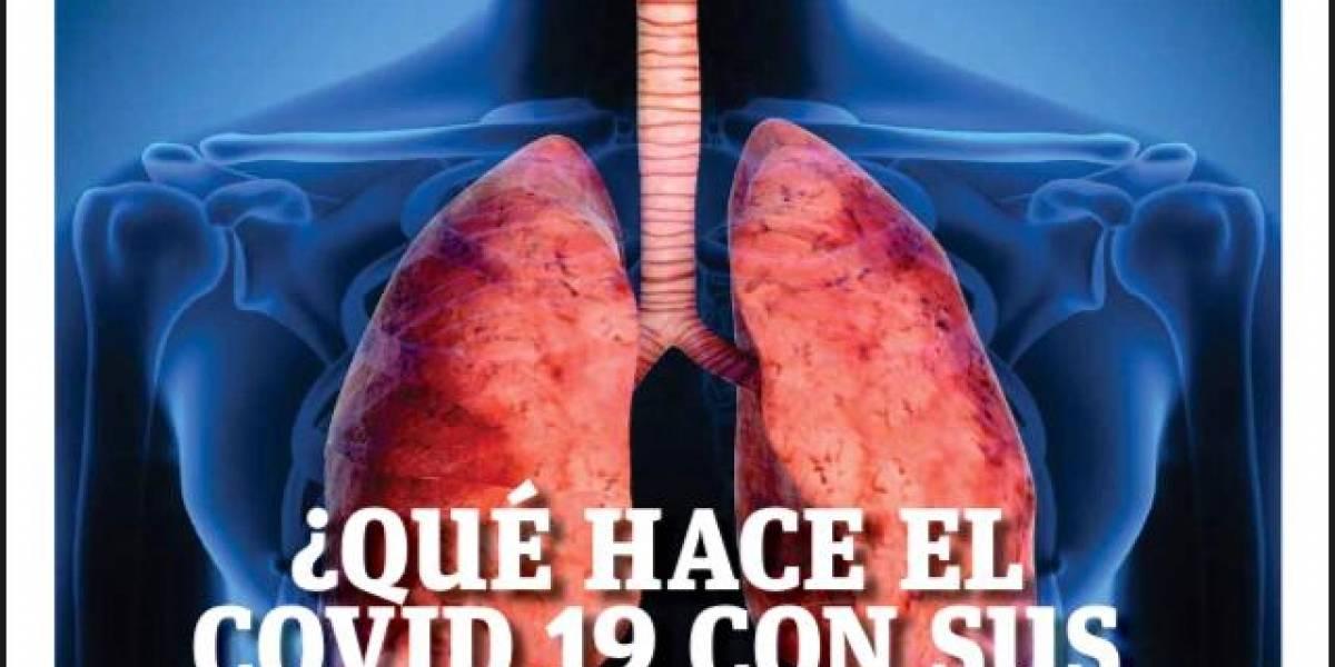 Descarga la edición digital de Metro Ecuador, AQUÍ
