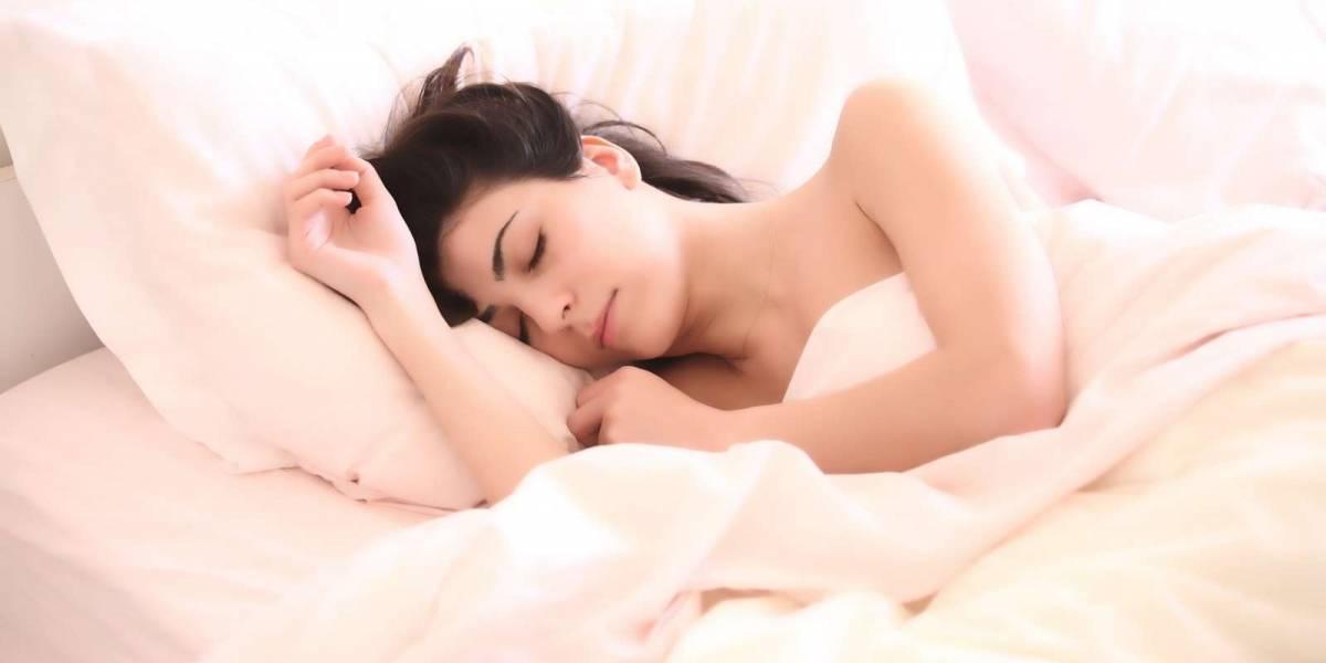 ¿Cómo evitar sufrir de alteraciones del sueño durante la cuarentena?