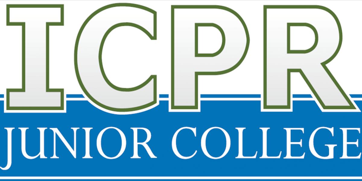 ICPR Junior College integra la plataforma Moodle