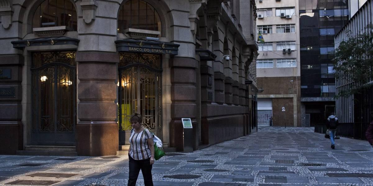 Quarentena em São Paulo: as 46 atividades essenciais que seguirão abertas