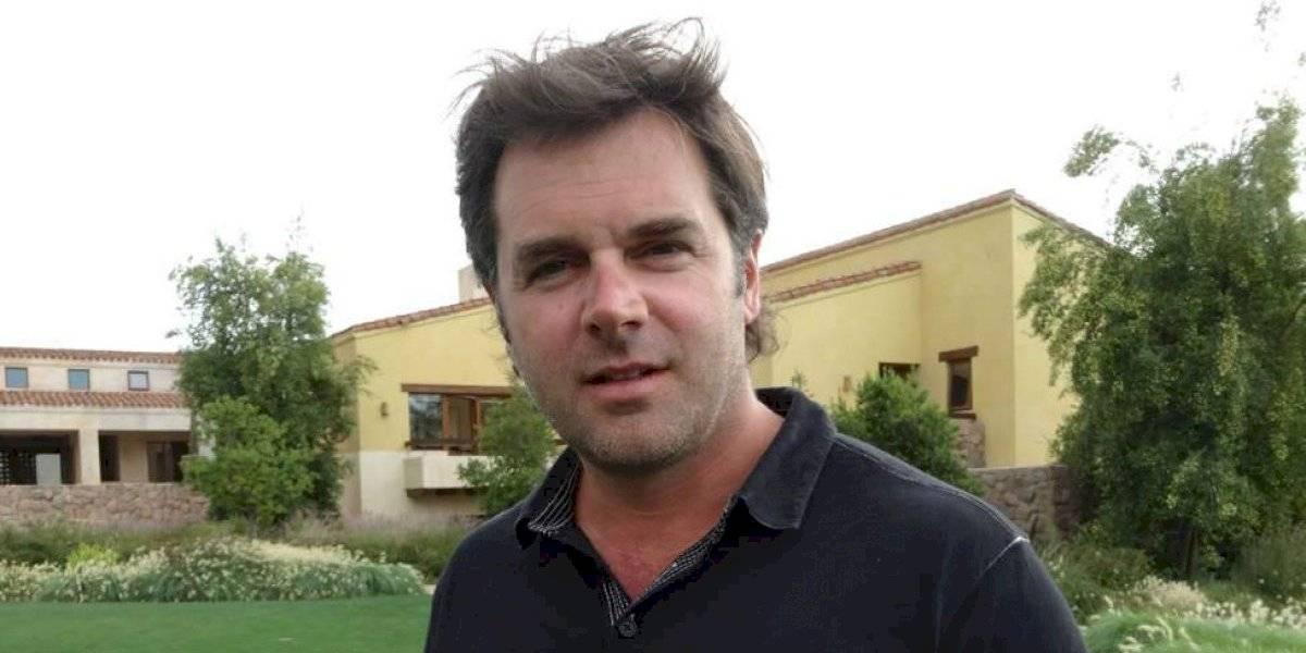 Actores y personalidades locales reaccionan al fallecimiento de Rodrigo Rochet