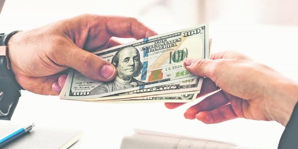 SBA anuncia que aún quedan fondos para préstamos del Programa de Protección de Nómina