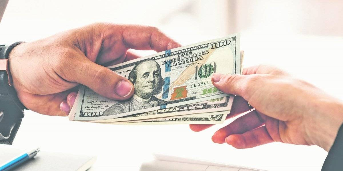 Oriental otorga $275 millones en préstamos de SBA a pequeños comerciantes