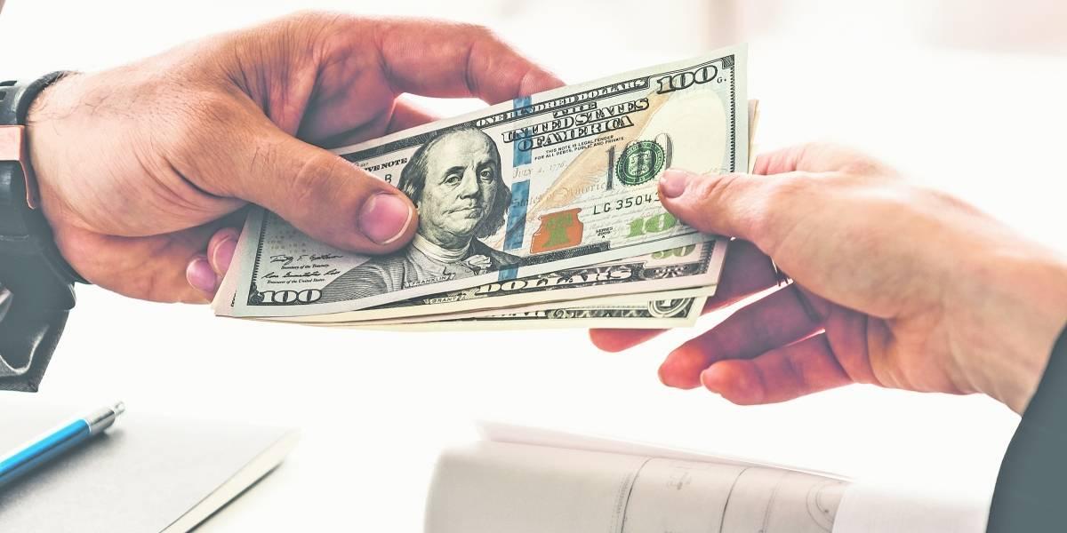 Alertan impacto en la Isla de fondos federales dependerá de la rapidez en desembolsos