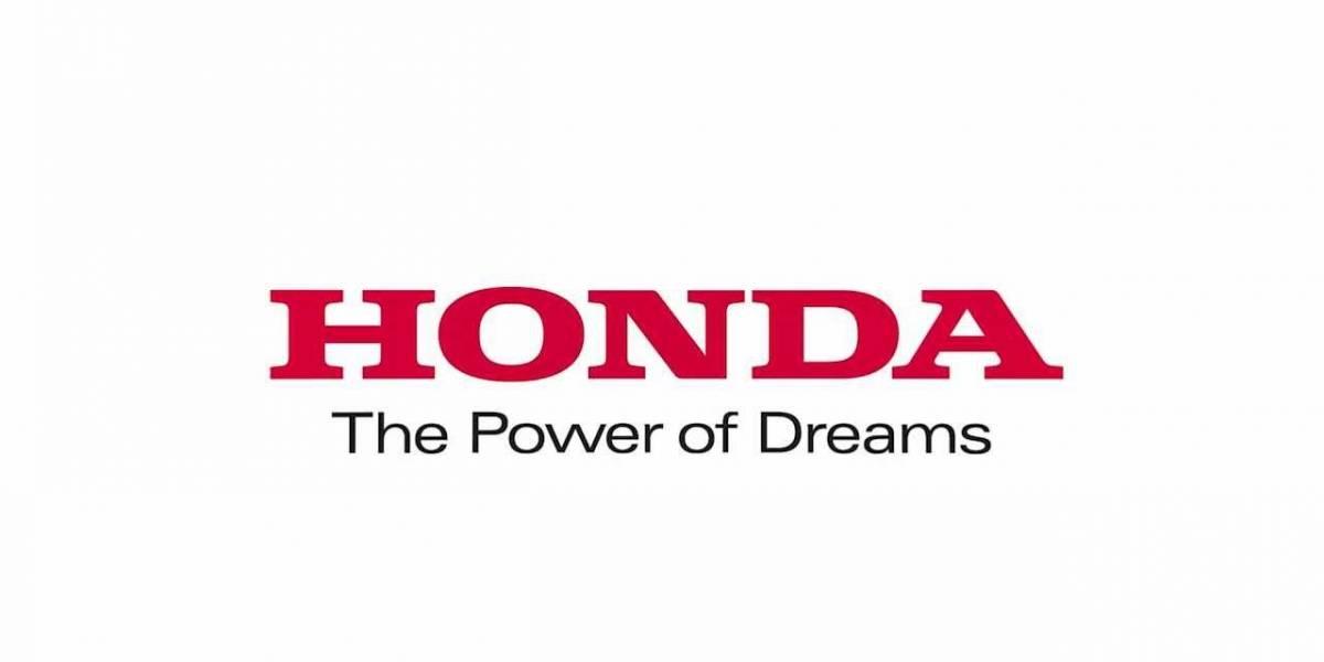 Honda anuncia paralisação temporária da produção nas plantas do Brasil