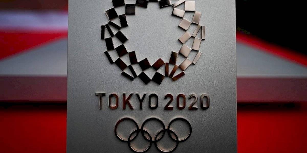 Comité Olímpico Guatemalteco habla sobre la aplazamiento de Tokio 2020