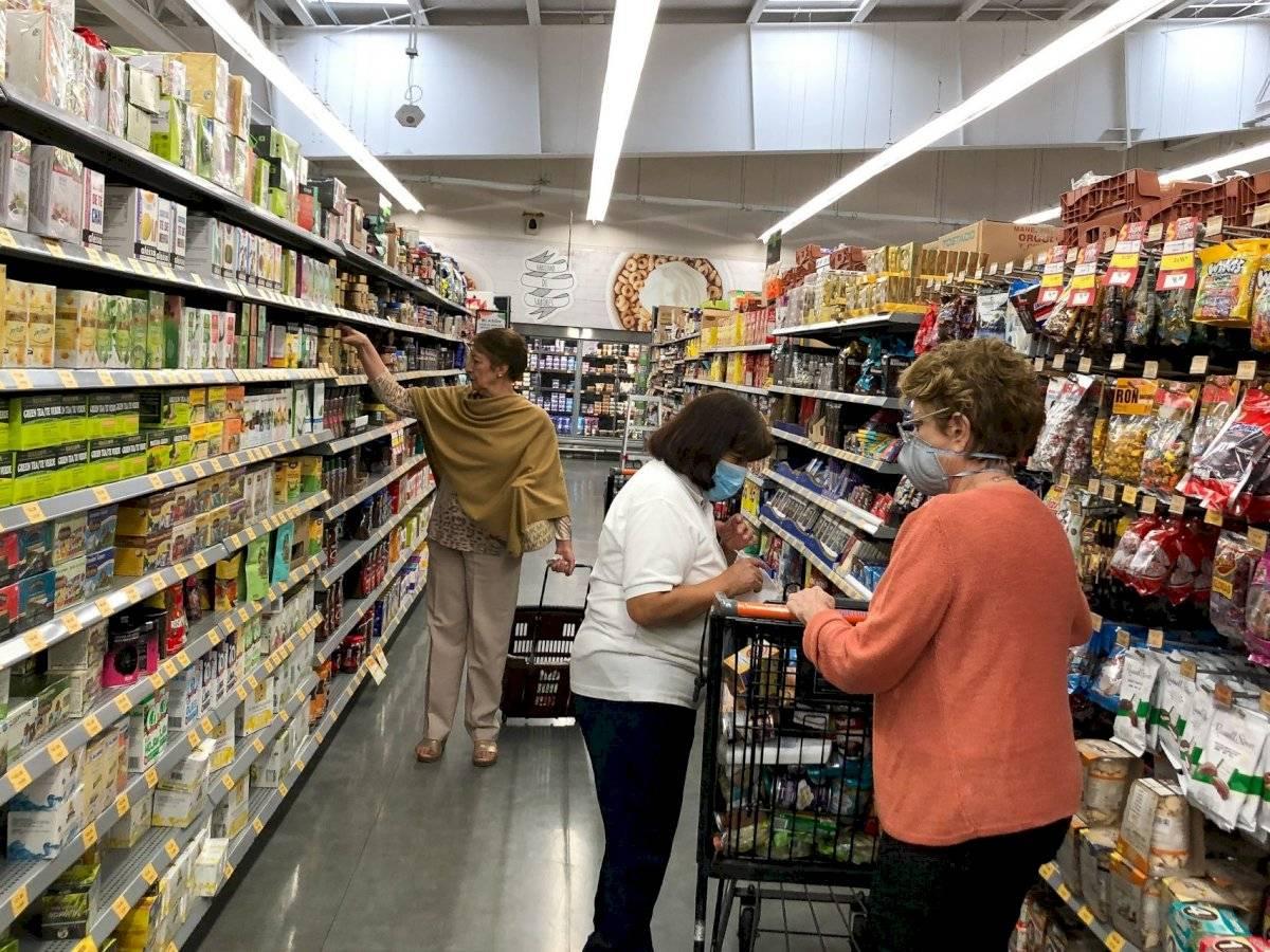 coronavirus-supermercado
