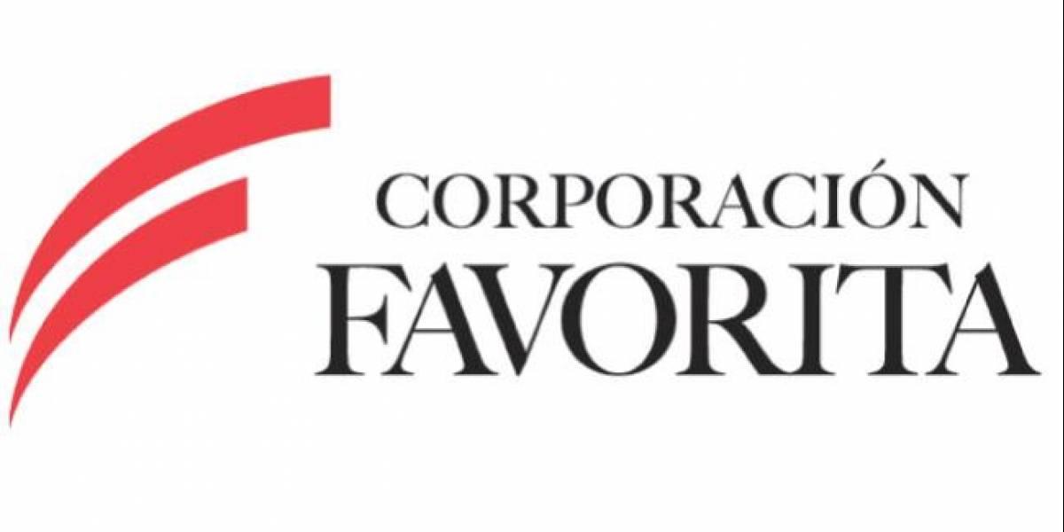Corporación Favorita reconoció a los mejores proveedores del 2019