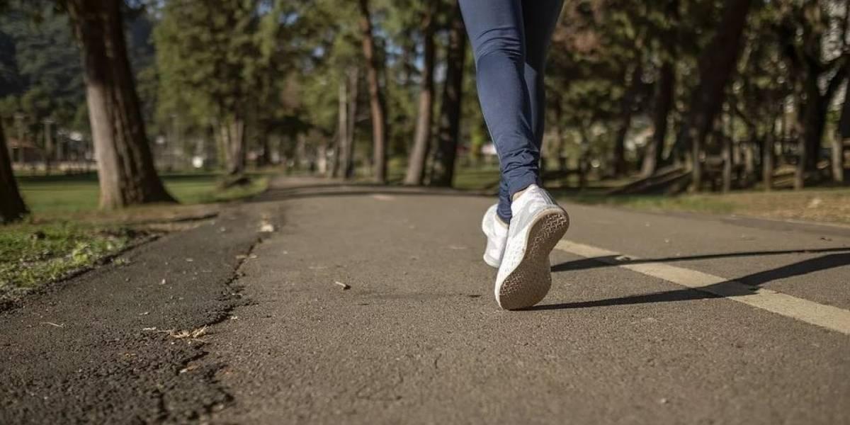 Coronavirus: ¿puedes salir a correr durante la cuarentena?