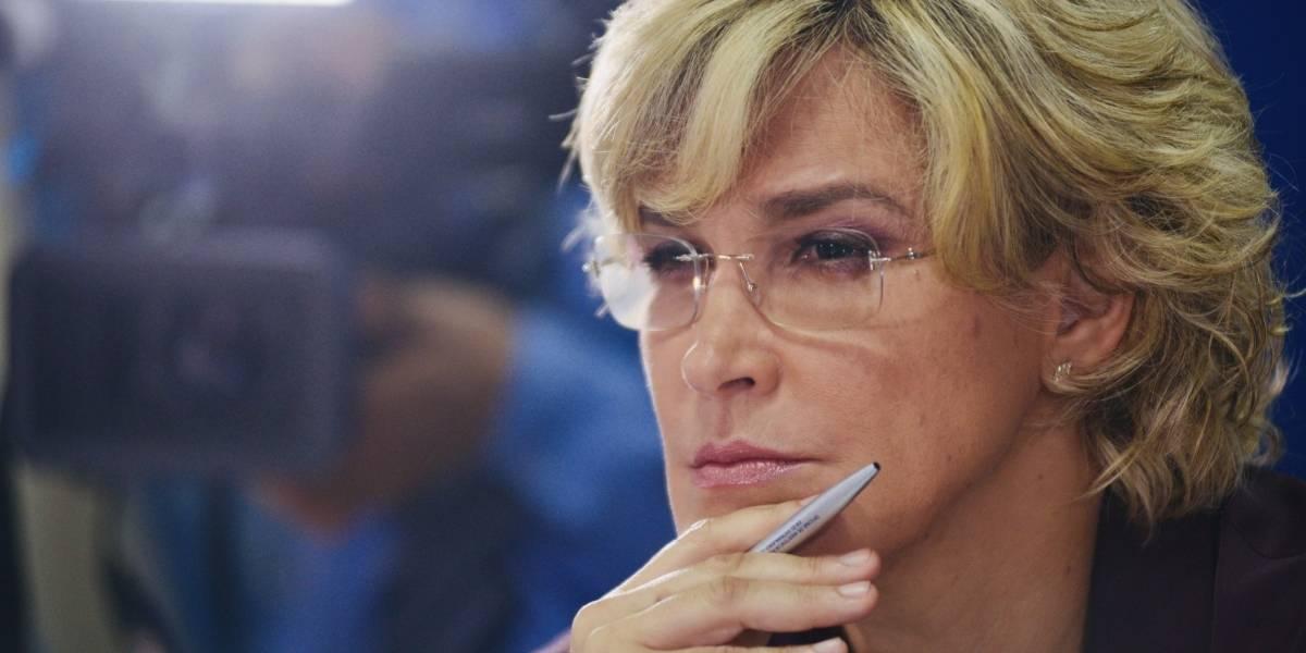 Alcaldesa Cynthia Viteri anunció nuevas medidas en Guayaquil