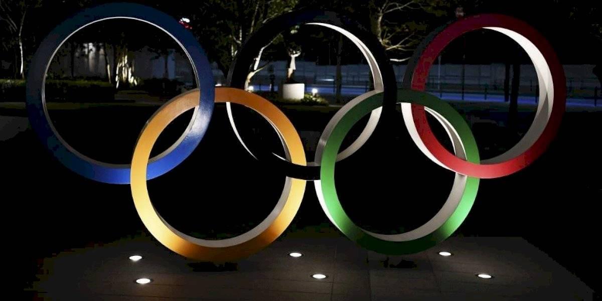 Juegos Olímpicos de Tokio 2020 son suspendidos, ¿cuándo se realizarán?