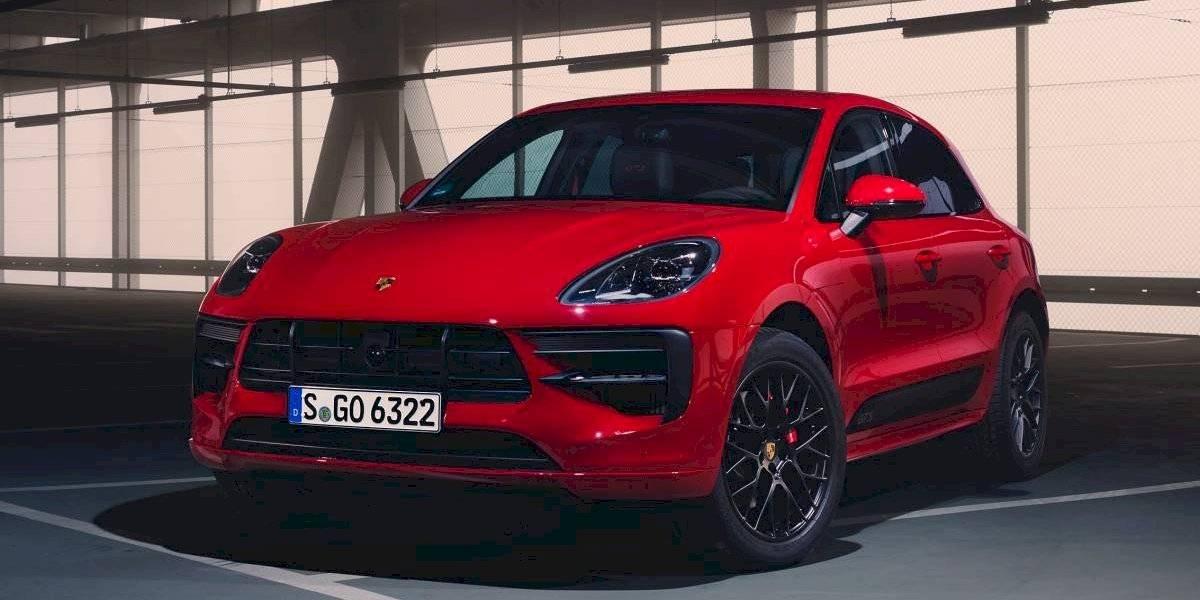 Porsche hace su balance 2019 con números positivos