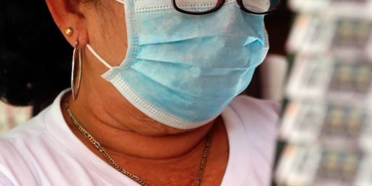 Mujer latinoamericana, primera muerte por coronavirus en cárcel española