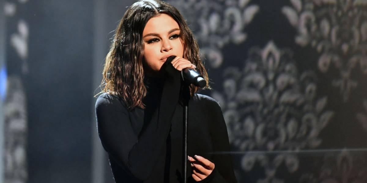 Selena Gomez: 'Penso que vou ficar sozinha para sempre'