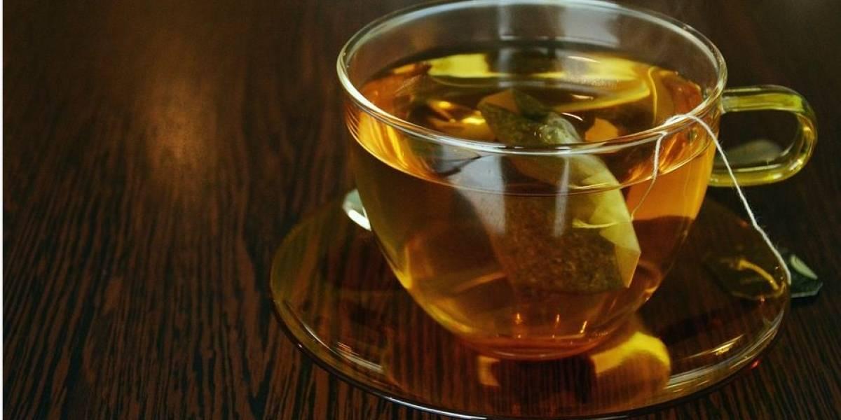 Consejos para aumentar las defensas: tés que puedes beber en esta temporada