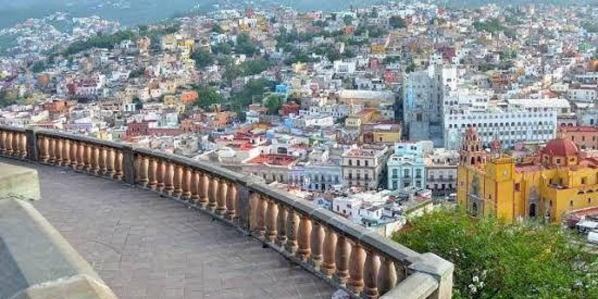 Guanajuato prevé pérdidas de 4.8 mil mdp por contingencia de COVID-19