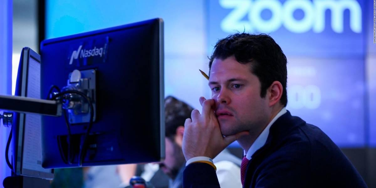 Google prohibió a sus empleados el uso de Zoom por problemas de seguridad