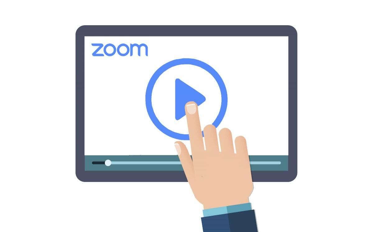 Cuarentena: guía práctica de 5 pasos para utilizar Zoom en el home office