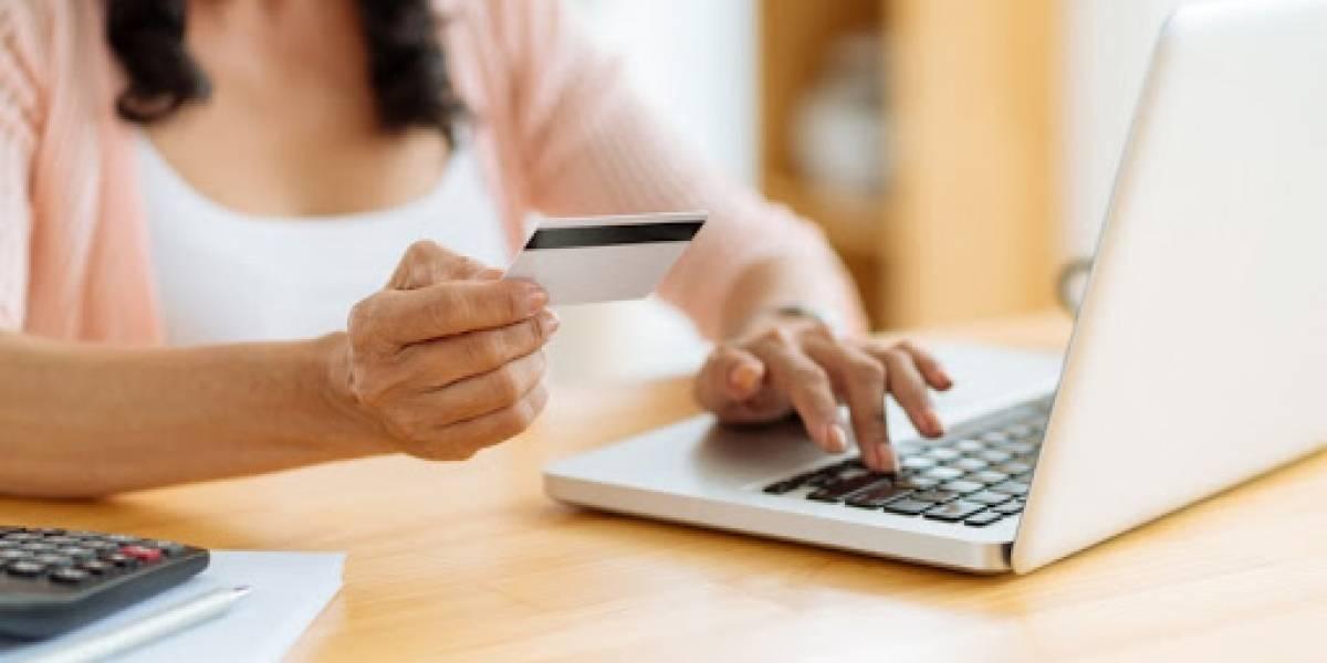 Veris ofrece el 50% de descuento en servicios vía on line