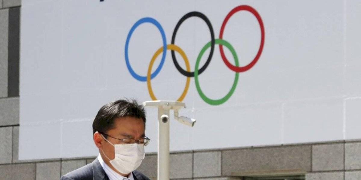 Tokio 2021: La pregunta de miles de millones de dólares
