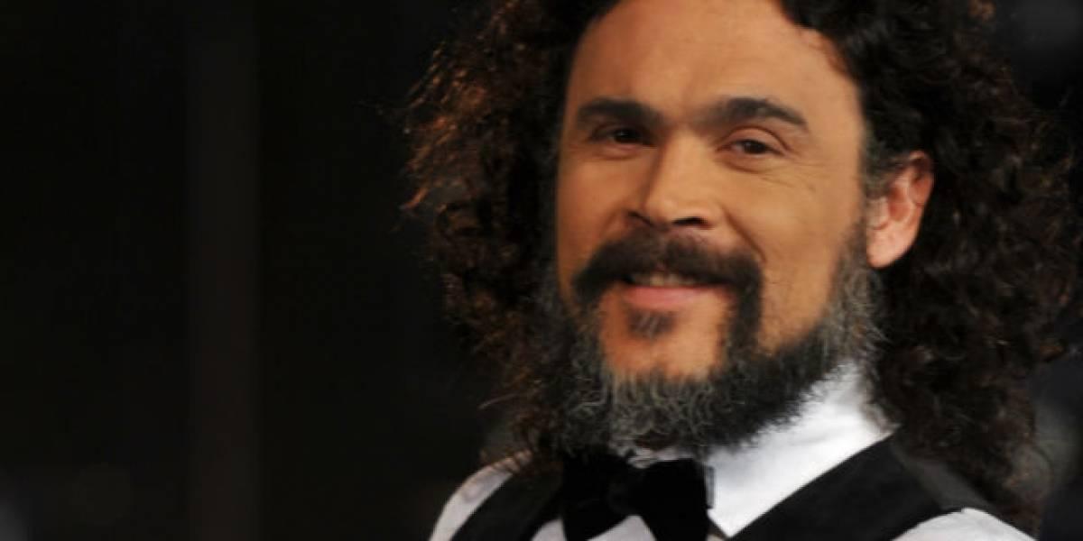 Humorista Arturo Ruiz-Tagle recibe funa de vecinos por redes sociales