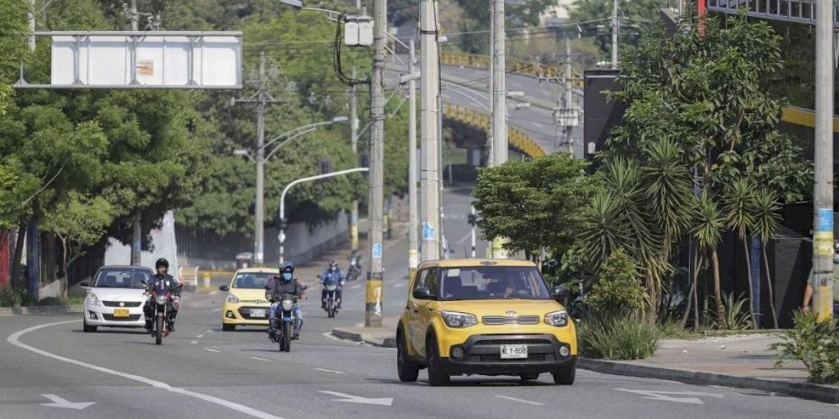 Cuarentena en Colombia tendría una nueva ampliación