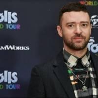 """""""Trolls World Tour aplaude la diversidad"""": Justin Timberlake"""