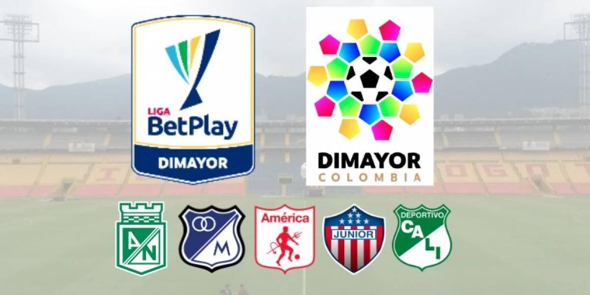 Futbol Colombiano El Informe De Dimayor Sobre Juego Limpio Hasta Fecha 8 De Liga Betplay 1 2020 Millonarios Nacional America Junior Cali