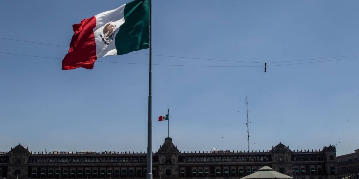 Coronavirus arrastrará a México a un decrecimiento inicial de 5.6% del PIB