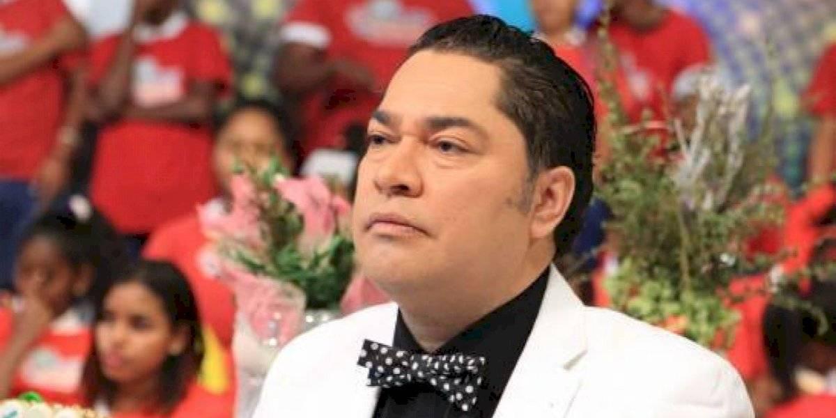 """""""El Pachá"""" pide que se cree un """"foro"""" para posponer las elecciones presidenciales por coronavirus"""