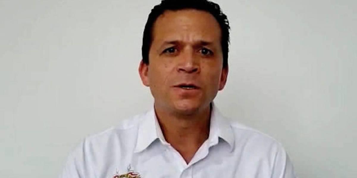 Alcalde de Soacha advierte que ahí morirá más gente de hambre que de coronavirus