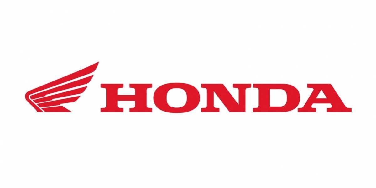 Honda vai suspender produção de motocicletas no Brasil em função dos impactos da pandemia do coronavírus