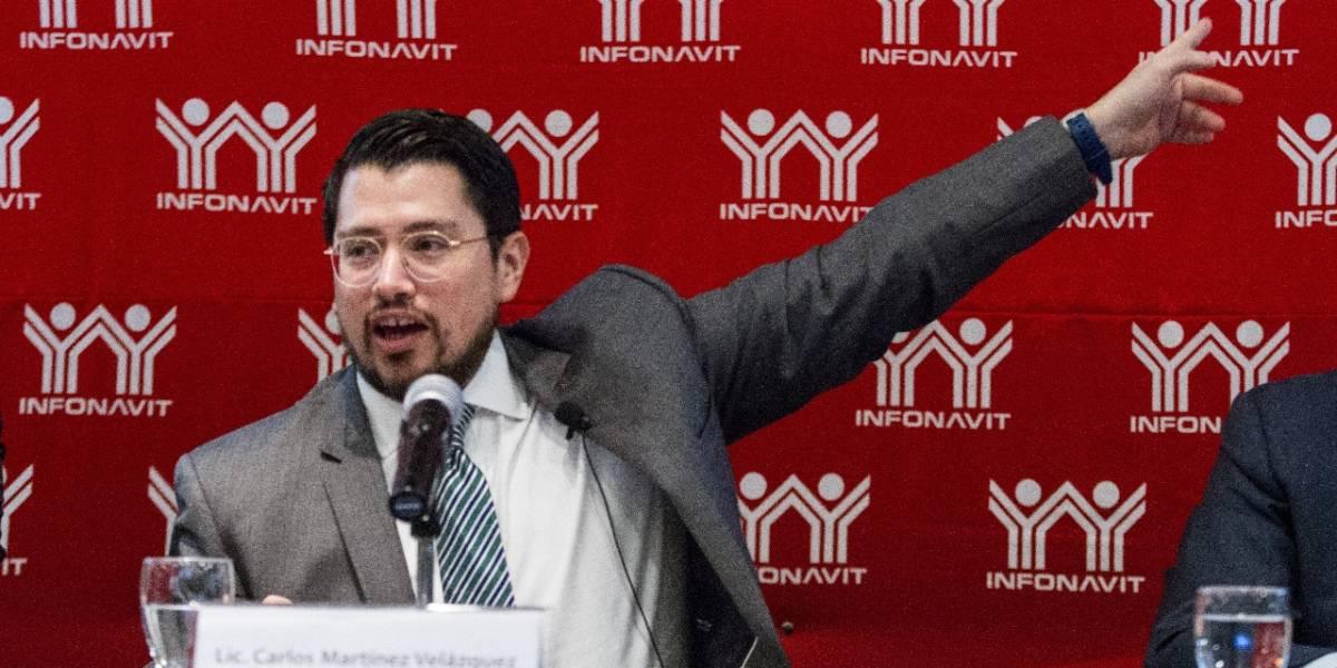 Reanudan devolución de subcuenta de vivienda en línea a través de Mi Cuenta Infonavit