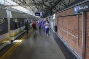 Cuarentena Medellín 2020